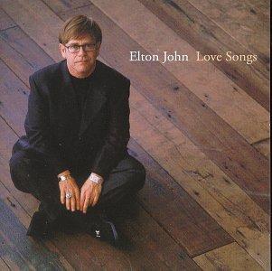 Love Songs [1996]