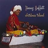 Christmas Island (1996)