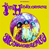Are You Experienced? (1967)