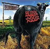 Dude Ranch (1997)