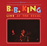 Live At The Regal (1965)