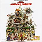 Animal House: Original Motion Picture…