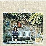Stones (1971)