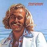 Havana Daydreamin' (1976) (Album) by Jimmy Buffett
