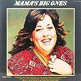 Mama's Big Ones (1971)