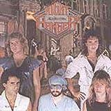 Midnight Madness (1983)