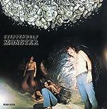 Monster (1969)