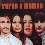 The Papas And The Mamas (1968)