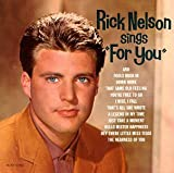Rick Nelson Sings 'For You' (1963)