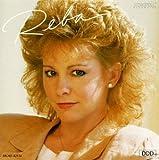 Reba (1988)