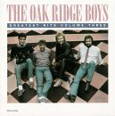 The Oak Ridge Boys: Greatest Hits, Vol. 3 by…