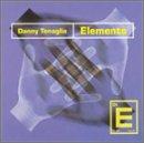Elements lyrics