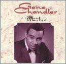 Gene Chandler - Soul Master