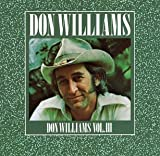 Don Williams, Volume 3 (1974)