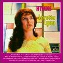 Hymns (1965)