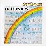 Interview (1976)
