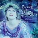 Blessing In Disguise [Annie Haslam's Renaissance] (1994)