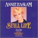 Still Life (1985)