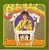 Juke Joint Jump lyrics