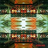 Vegas (1997) (Album) by The Crystal Method