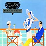 Anything Goes (1934) (Musical) composed by Cole Porter