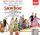 Show Boat: Original 1988 Studio Cast…