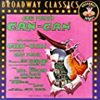 Can-Can (1953 Original Broadway Cast) by…