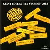 Ten Years of Gold
