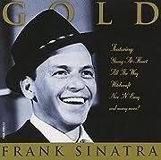 Gold af Frank Sinatra
