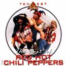 Best Of Red Hot Chili Peppers (1997)