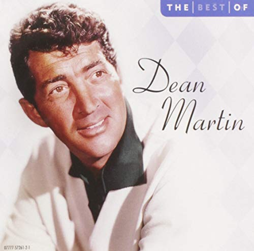 Weihnachtslieder Dean Martin.Dean Martin Lyrics Download Mp3 Albums Zortam Music