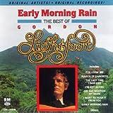 Early Morning Rain lyrics