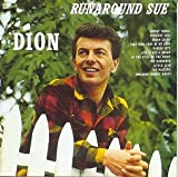 Runaround Sue (1961)
