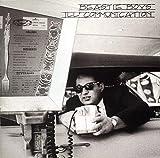 Ill Communication (1994) (Album) by Beastie Boys