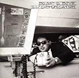 Ill Communication (1994)