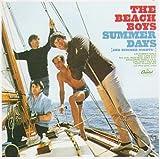 Summer Days And Summer Nights (1965)