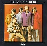20/20 (1968)