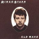 Old Wave (1983) (Album) by Ringo Starr