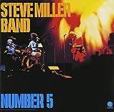 Number 5 (1970)