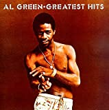 Greatest Hits (1975)