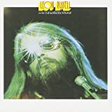 Leon Russell And The Shelter People (1971)