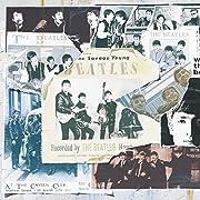 Anthology 1 – tekijä: The Beatles