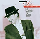 Album Sinatra Sings the Select Sammy Cahn by Sammy Cahn