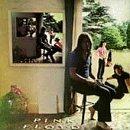 Ummagumma (1969) (Album) by Pink Floyd