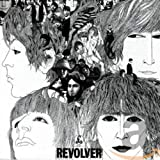 Revolver (1966) (Album) by The Beatles