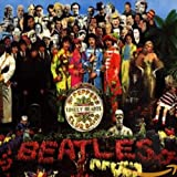 Sgt. Pepper's Lonely Hearts Club Band (1967) (Album) by The Beatles