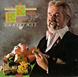 Christmas [EMI]