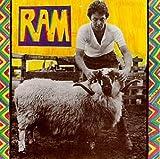 Ram (1971)
