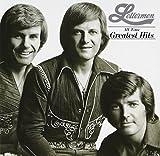 The Lettermen Greatest Hits lyrics
