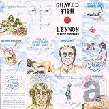 Shaved Fish (1975)